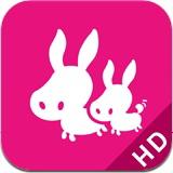 驴妈妈旅游 For iPad