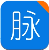 脉脉 4.16.40 For iphone