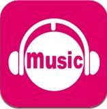 咪咕音乐 For iphone 4.2440