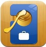 酒店达人 1.7.5 For iPad