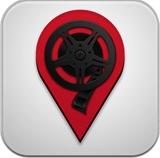 影讯达人 1.4.1 For iphone