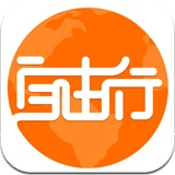 蚂蜂窝自由行 4.3.0 For iphone