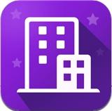 美团酒店 2.3 For iphone