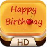 生日管家 2.1.0 For iPad