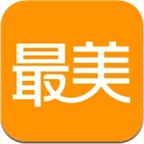 最美应用 2.2.4 For iphone