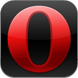 欧朋浏览器 7.0.32721  For iphone