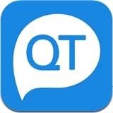 QT语音 1.1.6 For iphone