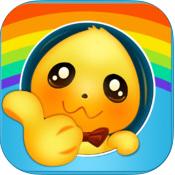 彩虹家园家长版 2.3.1 For iphone
