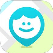 360儿童卫士 6.0.5 For iphone