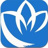 无线常州-城市生活云平台 3.1.0 For iphone
