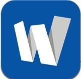 为知笔记 7.5.0 For iPad