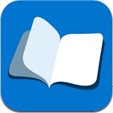 畅读书城 2.1.8 For iphone
