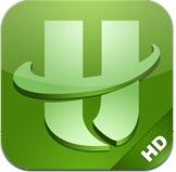 航旅纵横 1.3 For iPad