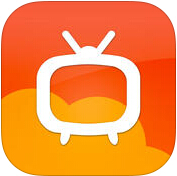 云图TV 4.0.9 For iPhone