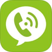 和通讯录 5.2.0 For iphone
