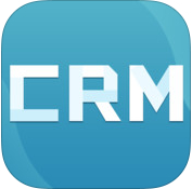 开云CRM 1.5.2 For iphone