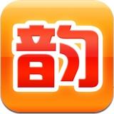韵达速递 4.1.8 For iphone