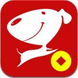 京东金融 3.8.0 For iphone