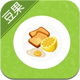 豆果健康早餐 1.2.0 For iphone