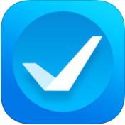 闪记云记事 2.2.0 For iphone