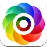 趣拍 - 每个人都是生活的主角 3.5.0 For iPhone