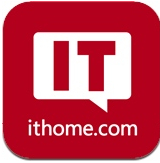 IT之家 1.35 For iPad