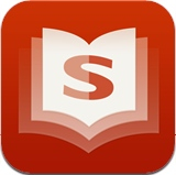 搜狗阅读 3.5.0 For iphone