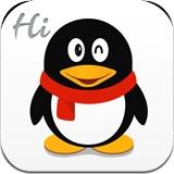 腾讯QQ国际版 4.6.12 For iPhone