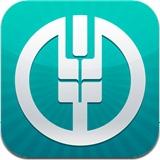农行掌上银行HD 1.0.0 For ipad