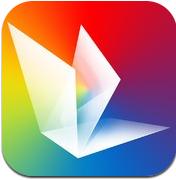 京东读书 3.5.0 For iphone