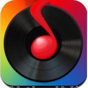 京东音乐 2.0.1 For iphone