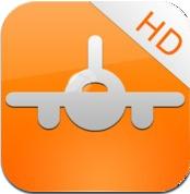 飞常准HD 2.0.1 For iPad