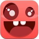 聚会玩 2.2.10 For iPad