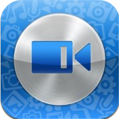 秀拍客(原快秀视频) 1.2.5 For iphone