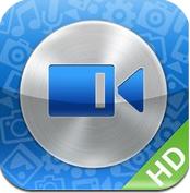 快秀视频HD 1.0.2 For iPad