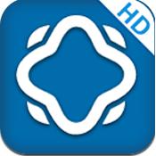 华住酒店HD 1.0 For ipad