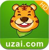 悠哉旅游 3.0.0 For iPad