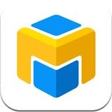 英语魔方秀-看讲解 玩配音 练口语! 7.0.3 For iphone