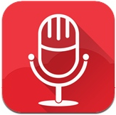 爱唱K 2.8.3 For iphone