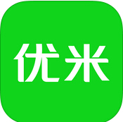优米创业 6.3.2 For iPhone