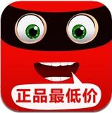 抢抢购物助手(5元包邮) 3.8.2 For iphone