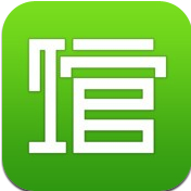 360doc个人图书馆 2.3.1 For iphone
