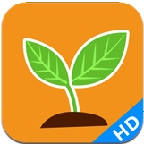 亲宝宝 1.9.9 For iPad