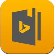 必应词典 For ipad 4.5.1