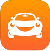 哈哈拼车 3.2.2 For iphone