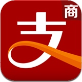 支付宝商户版 2.2.5 For iphone