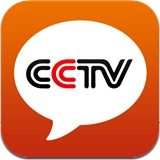 CCTV微视—央视...