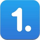 一点资讯 3.6.4 For iphone