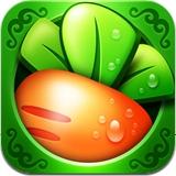 保卫萝卜 1.3.0 For iPad