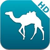 去哪儿旅行 3.1.3 For iPad